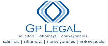 GP Legal
