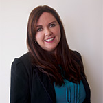 Annie Knoke - Solicitor - GP Legal