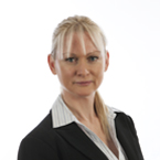 Sandy Macpherson - Practice Manager - GP Legal